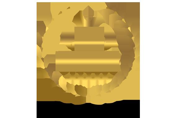 liga-poker