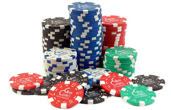 poker-img-cash