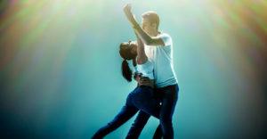 Clases de baile gratis - Bachata @ Gran Casino de la Mancha | Illescas | Castilla-La Mancha | España
