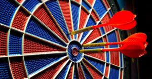 Torneo dardos @ Gran Casino de la Mancha | Illescas | Castilla-La Mancha | España
