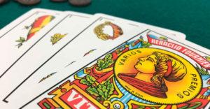 Torneo Mús @ Gran Casino de la Mancha | Illescas | Castilla-La Mancha | España